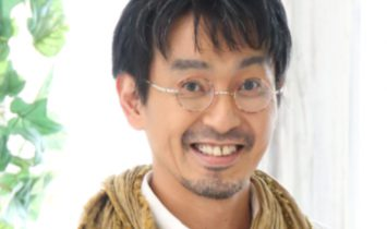 男性のお見合い写真|笑顔は歯を出した方がいい?